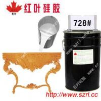 Quality Condensation Silicone for Candle Moulds for sale