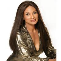 heat resistant synthetic lace front 10 wig