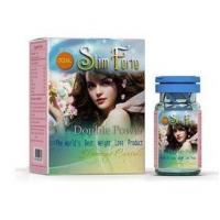 Quality Slim Forte Double Power Weight Loss Natural Slimming Pills / Capsules With No Side Effects for sale