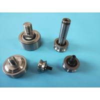 Quality Long Life Low Voice Non Standard Ball Bearings Stable Performance With ISO9001 for sale