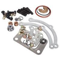 Turbo Repair Kit GT15-25