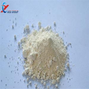 China Cerium oxide cerium oxide glass polishing powder price of cerium oxide on sale