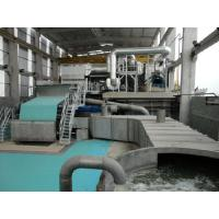 China Paper pulp making project on sale