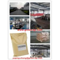 Quality drilling fluid additive-Hematite weighting mixture for sale