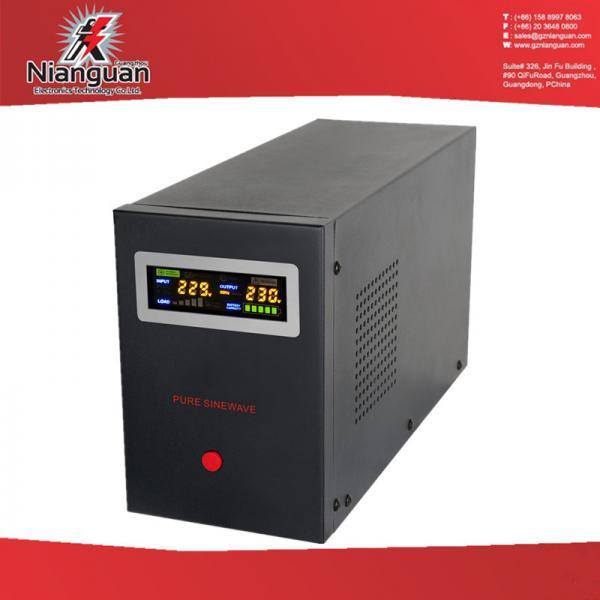 Transformator 110v 12v 12v dc to 110v 220v ac High