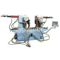 Buy cheap Double-Head Hydraulic Tube Bender from wholesalers