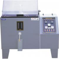 Quality Industrial Paint Coating Surface Testing Salt Spray Test Equipment for sale