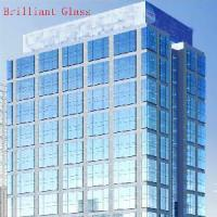 Quality Low-E Glass for sale