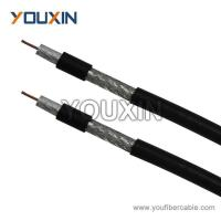 China F59 coaxial cable,RG59 coaxial cable,CATV cable on sale