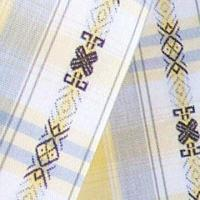 Buy cheap 100% Cotton Jacquard Fabric, Customer's Specifications are Accepted from wholesalers