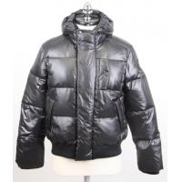 Quality Mens Short Down Jackets for sale