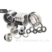 Quality 32 mm Chrome Steel Radial Needle Roller Bearings RNA49/28 ABEC9 For Hydraulic for sale