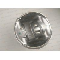 Quality WD615 PISTON 612600030011   612600030010 612600030017 for sale