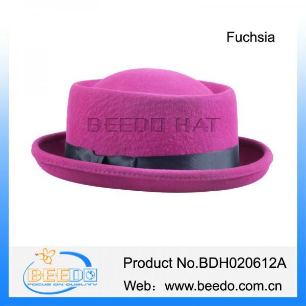 BDH020612A-4