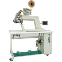 China Hot Air Seam Sealing Machine FX-V7 on sale