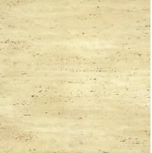 Quality travertine stone - travertine, nature travertine, different colour for sale