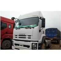 Quality isuzu truck for sale Used wagon for sale for sale