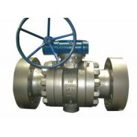 Quality High Pressure Gate Valve for sale