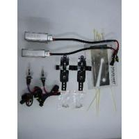 Quality 35W H7R Car HID Kit (H-015 H7R) for sale