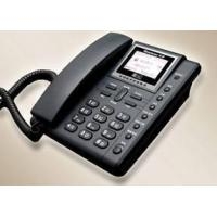 Quality Digital recording telephone 918R for sale