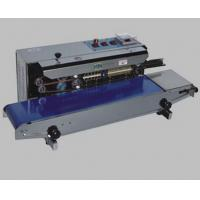 Quality DBF-900 Series Continuous Sealing Machine for sale