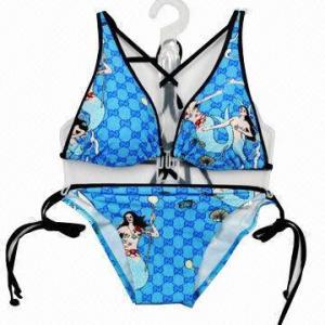 Quality Bikini/swimwear for sale
