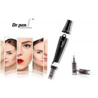 Quality Variable Speed Micro Needling Dermapen For Anti-Hair Removal / Dark Circles for sale