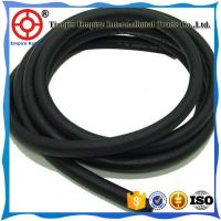Quality high pressure flexible oil transfer rubber suction and discharge oil hose for sale