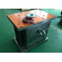 China Plastic Part Design , Injection Mould Design , Injection Mould Making & Plastic Injection on sale