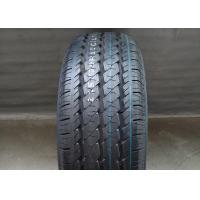 China Semi Steel Radial Light Truck Tires 14 - 16 Inch Diameter 215/70R15LT DOT Approved on sale