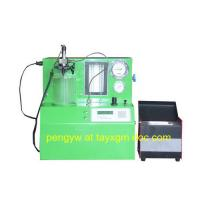 Quality PQ1000 common rail test bench for sale/Common rail injector tester for sale for sale