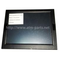 Buy cheap 1750201871 Operator Panel OP06 II  For Wincor 8050 01750201871 Wincor ATM Machine product