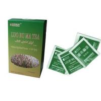 Buy cheap Herb Tea of 100% Natural for High Blood Pressure product