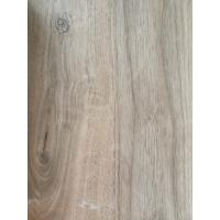 Quality PU Finish Wood Grain Decorative Paper for sale