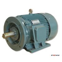 Quality YEZ Tapered Rotor Brake Motor Special Electric Motors 50Hz 60Hz for Hoist for sale