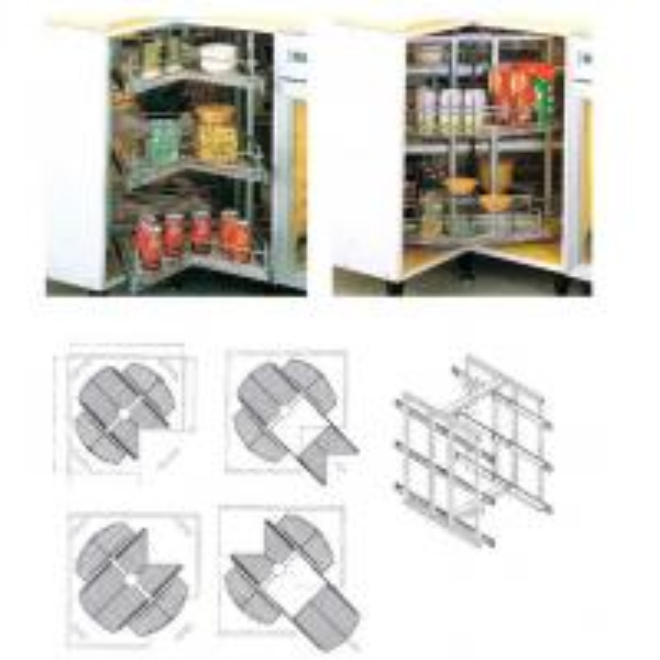 furniture hardware fittings