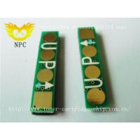 Quality laser chips HP Samsung CLP-600 CLP-300/2160/3160FN/ for sale