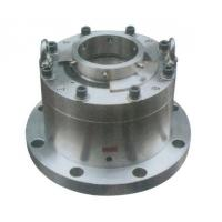 Quality Double End Cartridge Mechanical Seals Kettle type 205 / 206 / 207 for sale
