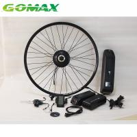 Buy cheap Best supplier led outdoor display mid drive hub motor e bike kit smart electric from wholesalers