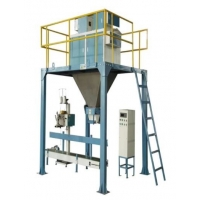 Quality 25kg powder metering packing machine for sale