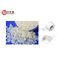 China C5 C9 Hydrocarbon Resin Co-polymer for Pressure-sensitive adhesive HC-52110 on sale