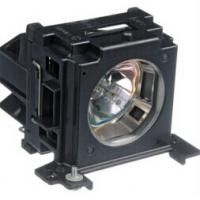Quality Original lamps with housing for Hitachi projector DT00751 for sale