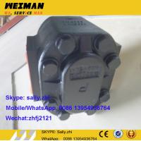 Quality Brand new  working pump GHS HPF2-100 , Permco pump 1165041014 for XGMA 953 955 953III  Wheel loader for  sale for sale