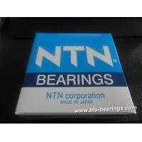 China Japan NTN Bearing 6818 on sale