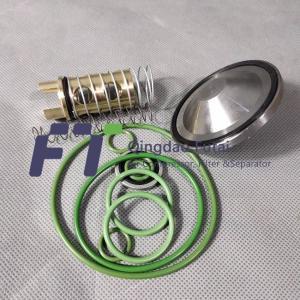 Quality Atlas Copco 2901201800 Alternative Air Compressor Check Valve for sale