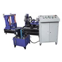 Buy Saddle Fusion Machine at wholesale prices