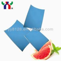 China Ceres 362 UV Printing Rubber Blanket For Offset Printing on sale
