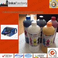 Quality T-Shirt Inks for Kornit Breeze T-Shirt and Garment Printers for sale