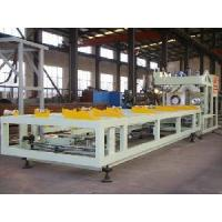 China Full-Automatic Pipe Expander / Belling Machine on sale