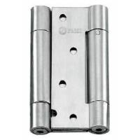 Quality Double Spring Hinge for sale
